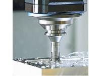Фрезерная обработка гравировка  пластика и металла