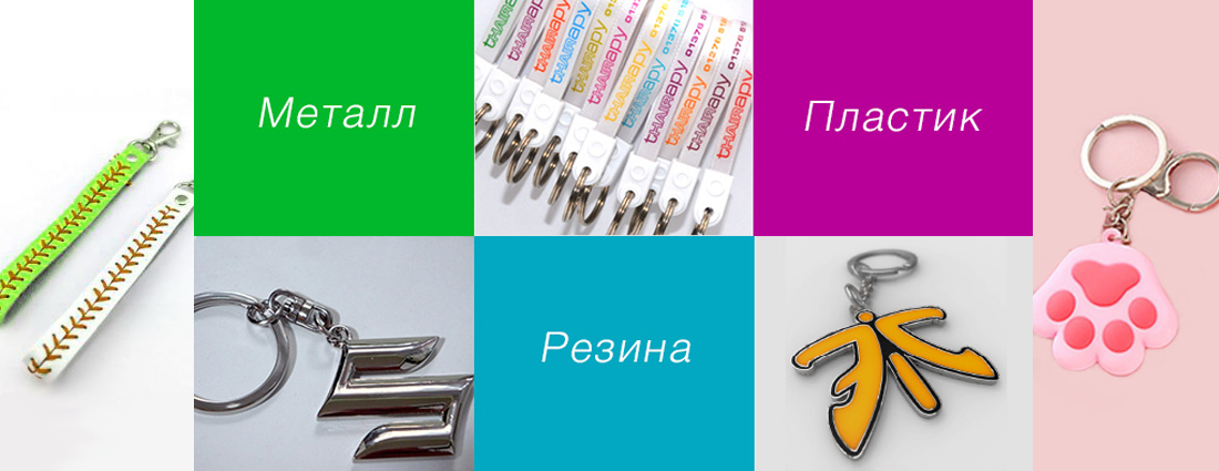 Брелки с логотипом на заказ — заказать изготовление брелков с логотипоми | Киев, Харьков, Одесса, Днепр | Цена