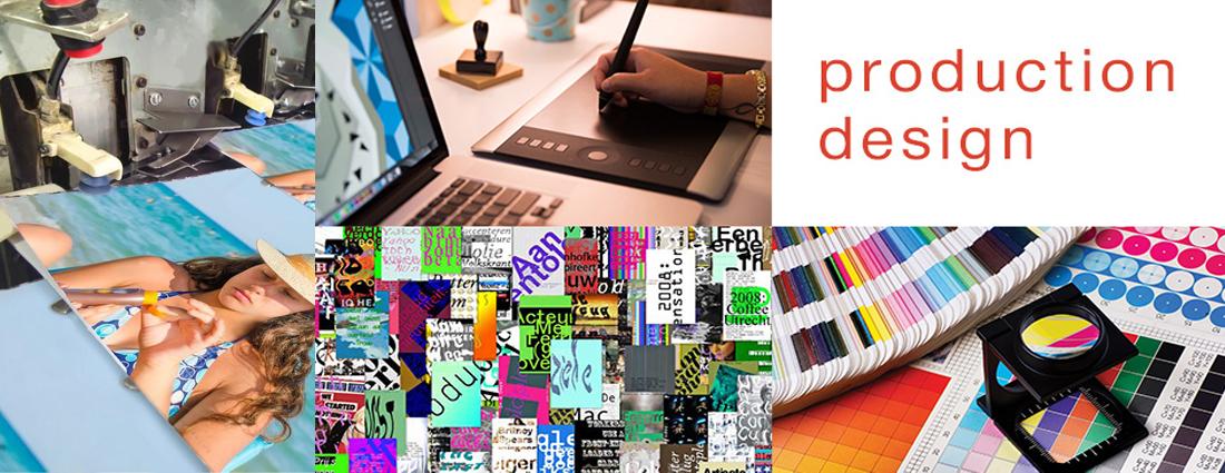 Дизайн полиграфии — заказать дизайн полиграфической продукции | Киев, Харьков, Одесса, Днепр | Цена