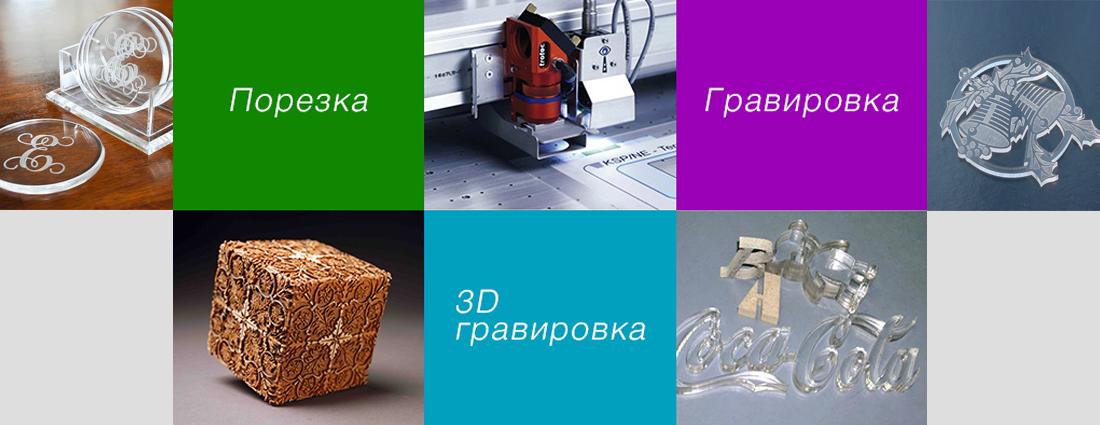 Лазерная резка — заказать резку| Киев, Харьков, Одесса, Днепр | Цена.